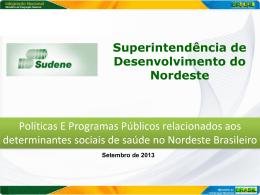 Frederico - DSS Brasil