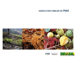 12 - Agricultura Familiar no PNAE_12_2_14