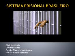 560b4b2b85d cpi sistema carcerário - Biblioteca Digital