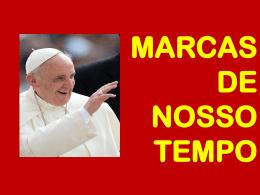 - Diocese de Teófilo Otoni