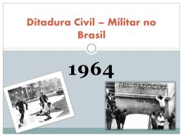 Ditadura_Civil_–_Militar_no_Brasil