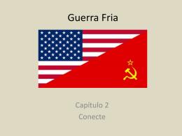 Cap_2_conecte_2_EM_Guerra_Fria