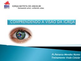 COMPRENDENDO-A-VISÃO-DA-IGREJA