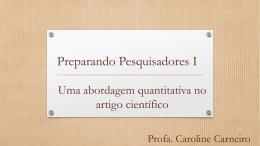 pesquisa_quantitativa1