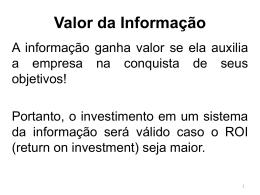 Valor_da_Informação