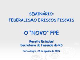 """Novo"" FPE - IAGENTEmail"
