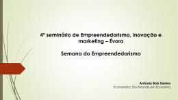 ppp do empreendedorismo