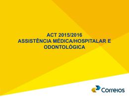 ACT 2015 2016_clausula28_ 29 - Sintect-AL