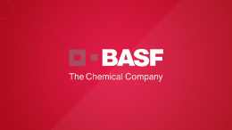 Crop Protection R&D at BASF Top Ciência