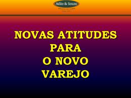 Adão de Souza - Sindilojas Petrolina