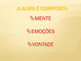 Slide 1 - Webnode
