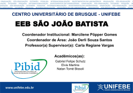 Portfolio_Abril_Escola Sao