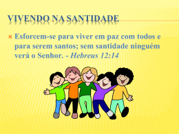 Vivendo_na_Santidade