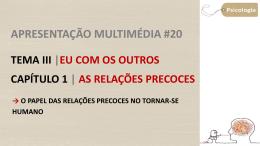 p. 197 - ProfAreal