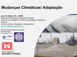 Brazil_Climate_Change_Webb_PORT REV