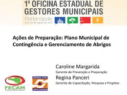 3_oficina_palno_de_contingencia_e_abrigo