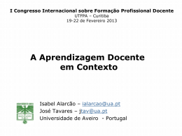 Painel_3_Isabel_Alarcao_Jose_Tavares