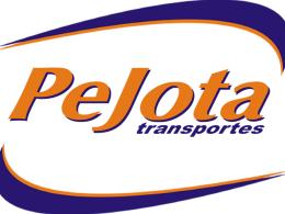 Comercial - Pejota Transportes