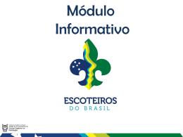 modulo_informativoversaofinal Modulo Informativoversaofinal