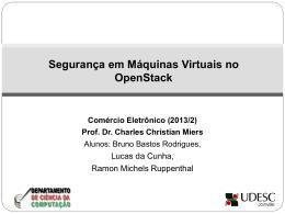 20131125_OpenStackVM_Final_Comentado