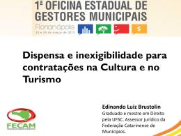 oficina_11_dispensa_inexigibilidade_cultura_turismo
