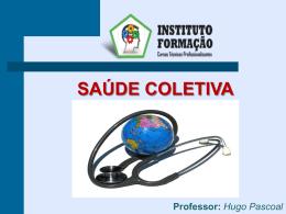 08-03-47-if-aula4-programas-pni