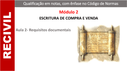 Modulo2_aula 2