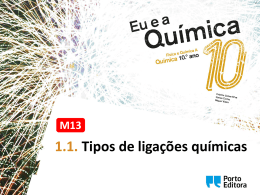 PowerPoint M13 - Porto Editora