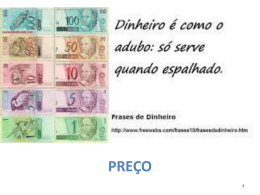 marketing_aula_8_preco