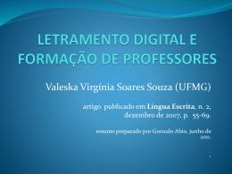 resenha-letramento-digital-formacao-professores