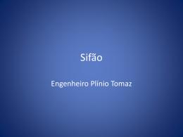 63-Sifao