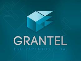 Slide 1 - Grantel Equipamentos
