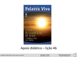 apoio-didatico-pv-2-tr-2012-licao