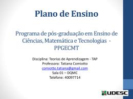 Plano_de_Ensino___alterado_em_24