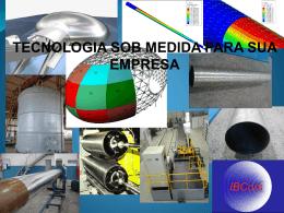 Slide 1 - tecnologiademateriais