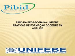 Seminario_Final2014_CMEI Tia_Ana. Pedagogia pptx