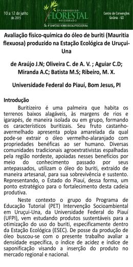 Resumos-12-06_6 - 2º Congresso Florestal no Cerrado
