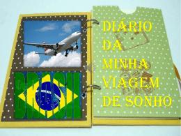 Cecília Sobral - EFA Cacilhas-Tejo