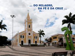 14h30 - BOAS PRÁTICAS: Direito e Cidadania Prefeitura Conectada