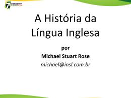 Celta - Learn English