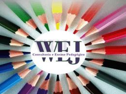 A Importância Projeto Político-Pedagógico - WEJ