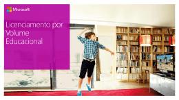 Produtos - Microsoft