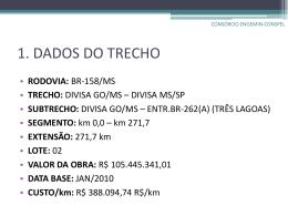 3a-apresentacao-crema-ms-engemin-conspel