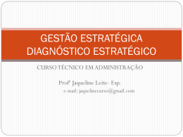 4-diagnóstico_estra..