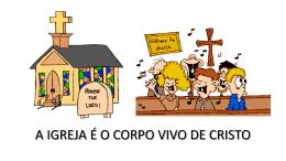 mutualidade cristã 12