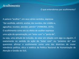 Aula_Especifico_SUS