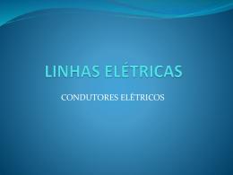 05 - LINHAS ELÉTRICAS-5