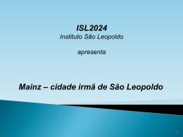 isl2024_-_mainz_-_cidade_irma_de_sao_leopoldo_-_25-mar