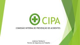 CIPA - Nwn