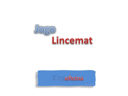 Lincemat - blogoficinas